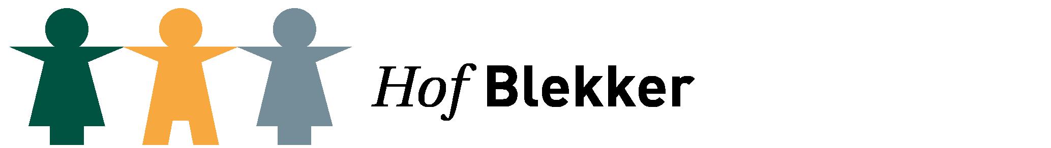 Hof Blekker